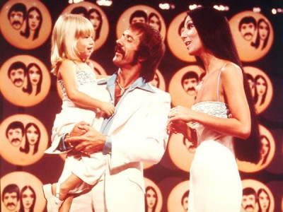 Sonny-and-Cher-Comedy-Hour