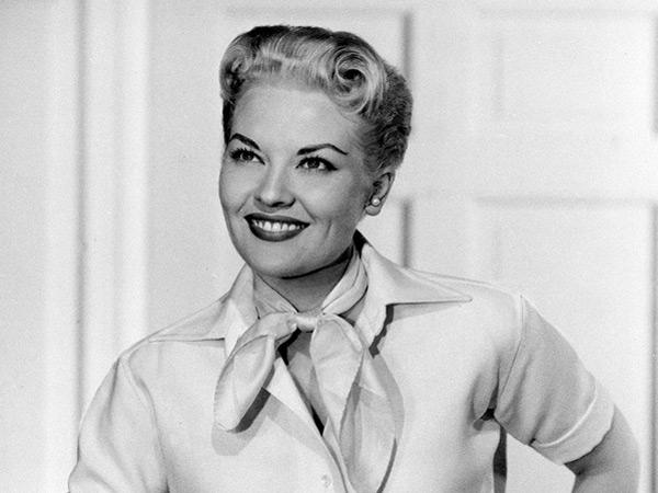Patti Page Dies At 85 Zoomer Radio Am740