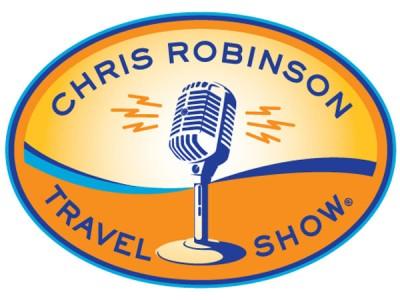 ChrisRobinsonTravelshow_1