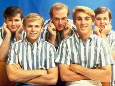 Hair band 80s radio station