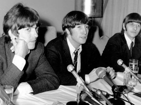 beatles_feature_22