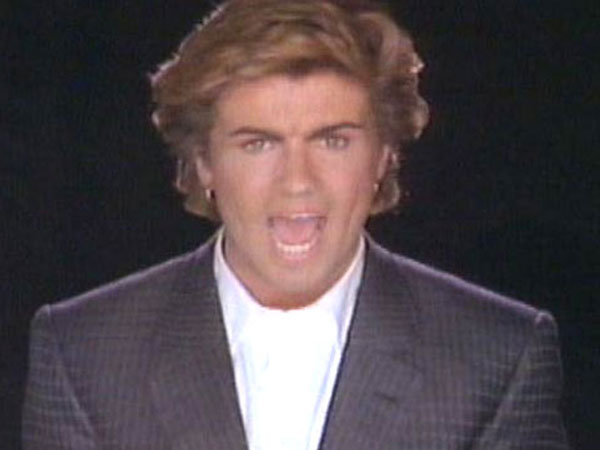 george_michael_feature