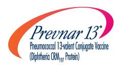 logo-prevnar13-print