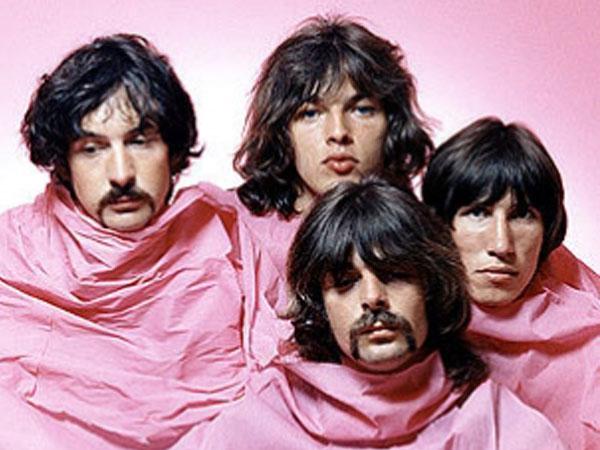pinkfloydfeature