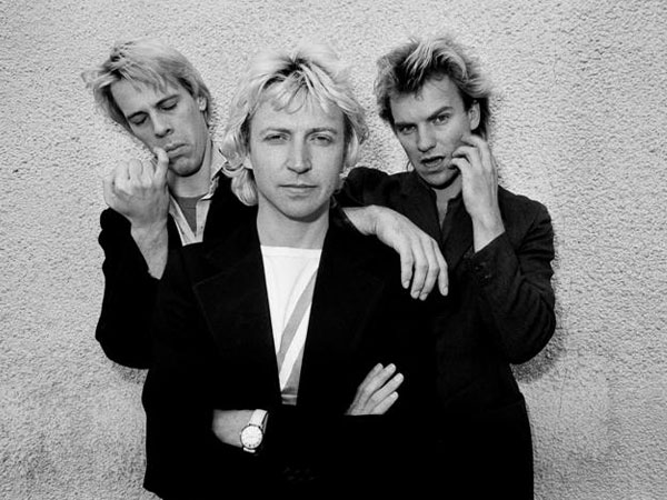 ThePolice