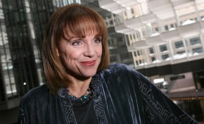 Valerie-Harper-in-Dancing-With-the-Stars