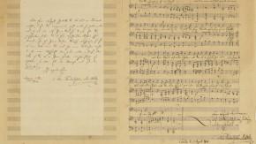 _74603253_mendelssohn_manuscript