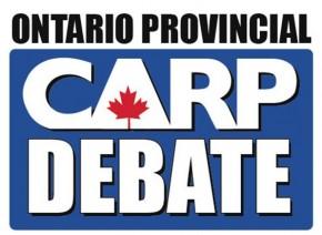 CARP-Provincial-Debate-Logo