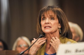The Fight Against Cancer: Challenges, Progress, and Promise Senate Hearing