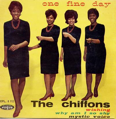 chiffons-1