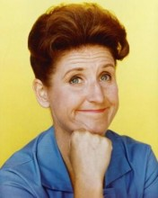 Ann-B-Davis