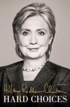 HT_hillary_clinton_hard_choices_jtm_140418_2x3_608