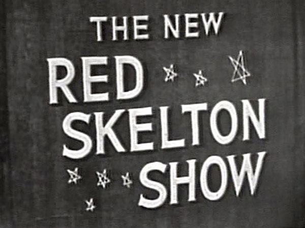 RedSkelton