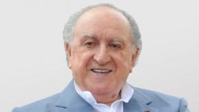 david-azrieli
