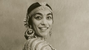 zohra-sehgal-indian-actress-obit-dead