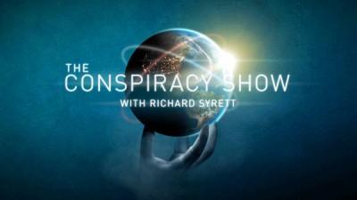 ConspiracyShow_S3_NewLogo_600