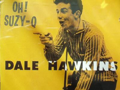 dale-hawkins