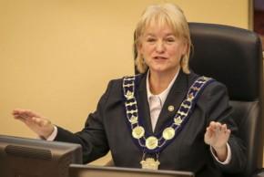 mayor_susan_fennell