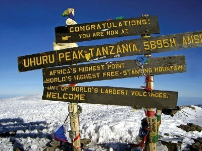 peak-tanzania