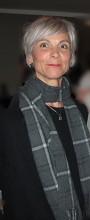 Jill Daum