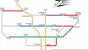 ford-subway-plan