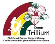 trillium_logo