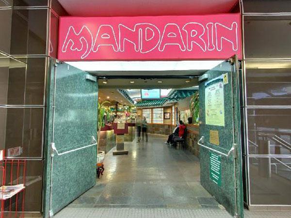 mandarin-restaurant