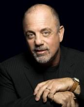 Billy Joel, Self Assignment, January 7, 2006