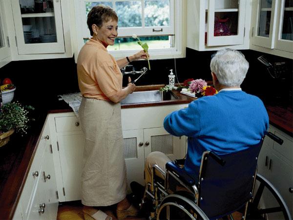 seniors-at-home
