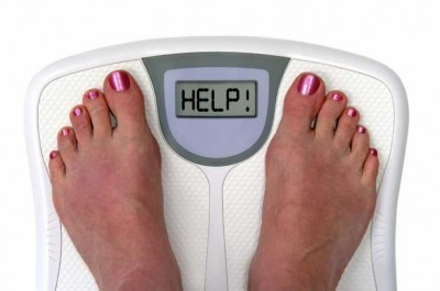 Help-with-Obesity