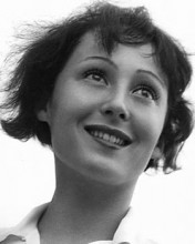 Luise Rainer3