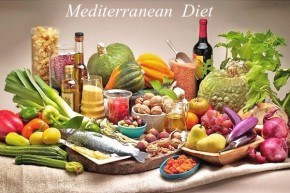 Mediterranean-Diet-600x401
