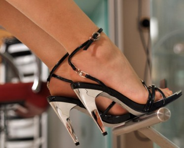 Sexy-High-Heels-womens-shoes-10298190-500-402
