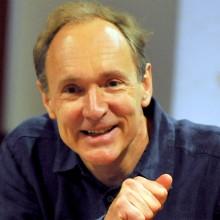Tim_Berners-Lee_4