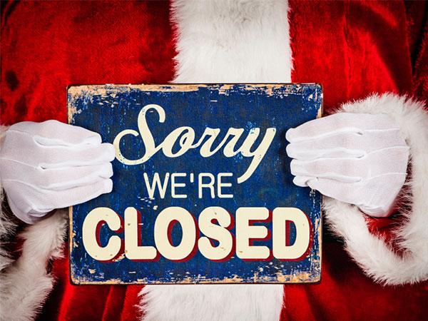closed600