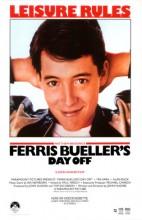 ferris-bueller-s-day-off