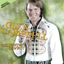 Campbell Rhinestone Cowboy