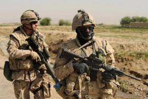 Cda Afghan