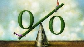 U.S. interest-rates