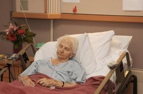 hospitalized-senior