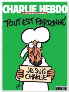 new-charlie-hebdo-cover