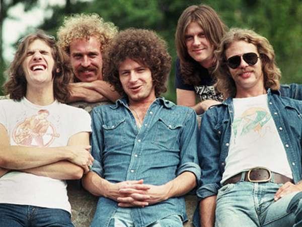 245-1982_The-Eagles_l