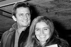 Johnny-Cash-June-Carter-Cash