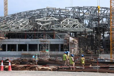 Louvre-Abui-Dhabi-update-March-2014-close-up-557x374
