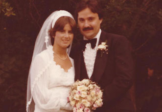 brian-peroff-wedding