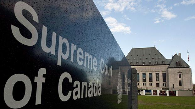 li-supreme-court-canada-004