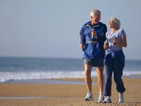 older_people_jogging
