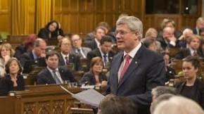 Harper Commons