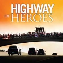 Highway of Heroes_cover final