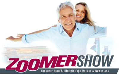 ZoomerShow